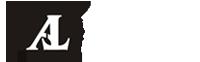 logo 爱特网络