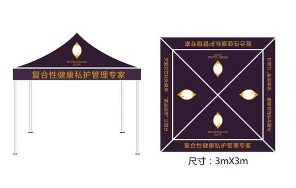 8帐篷.jpg