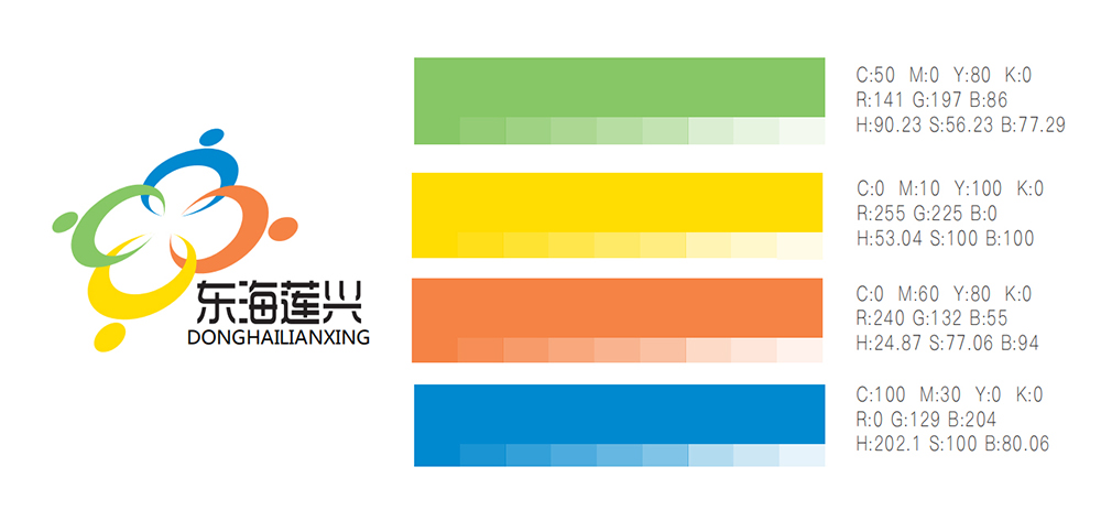 企业logo (6).jpg