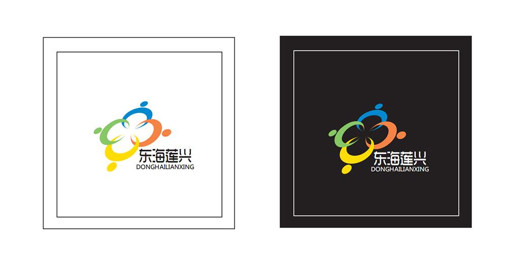 企业logo (9).jpg