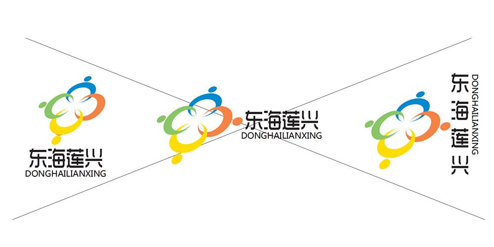 企业logo (10).jpg
