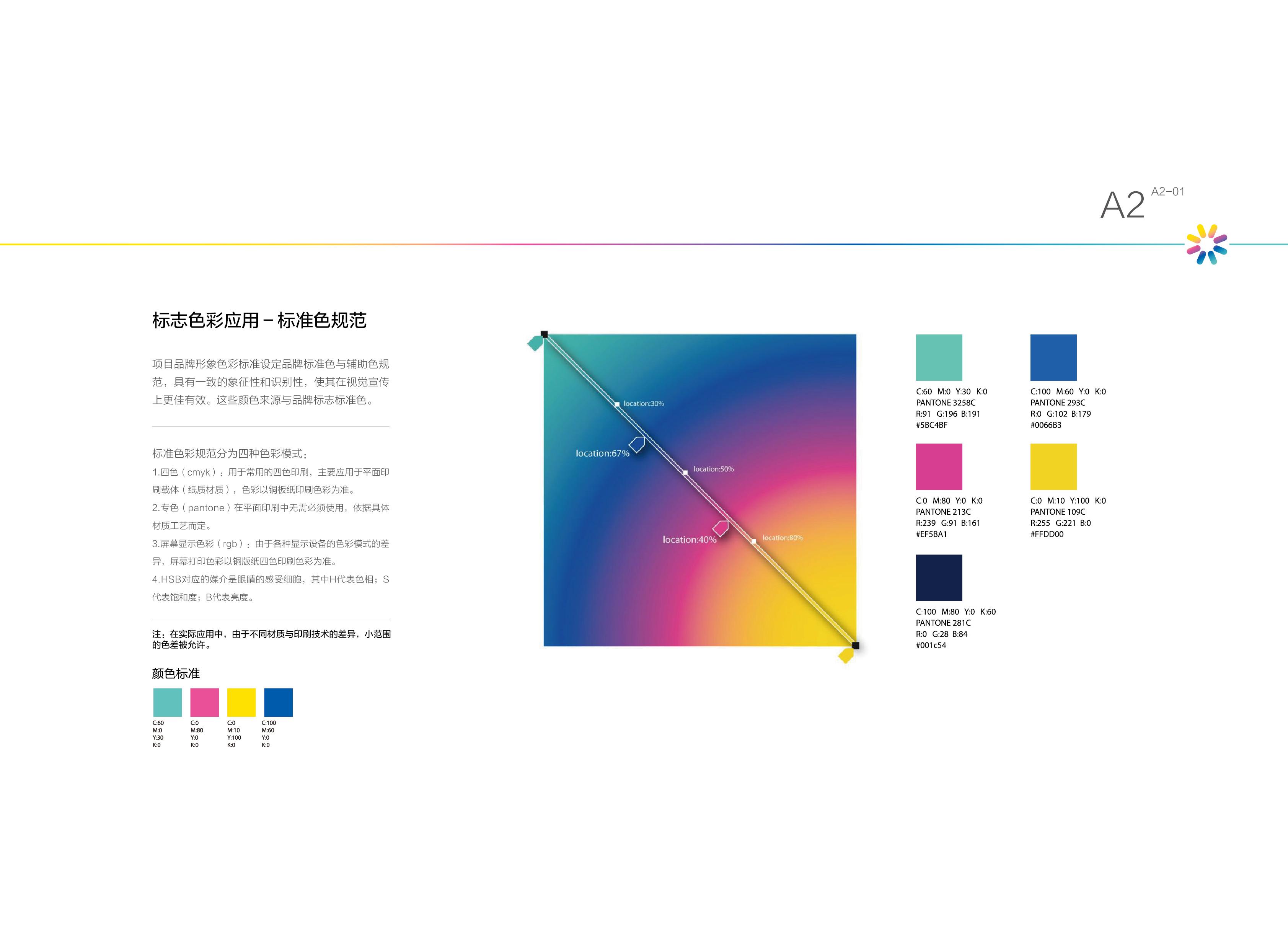 A2 色彩 (1).jpg