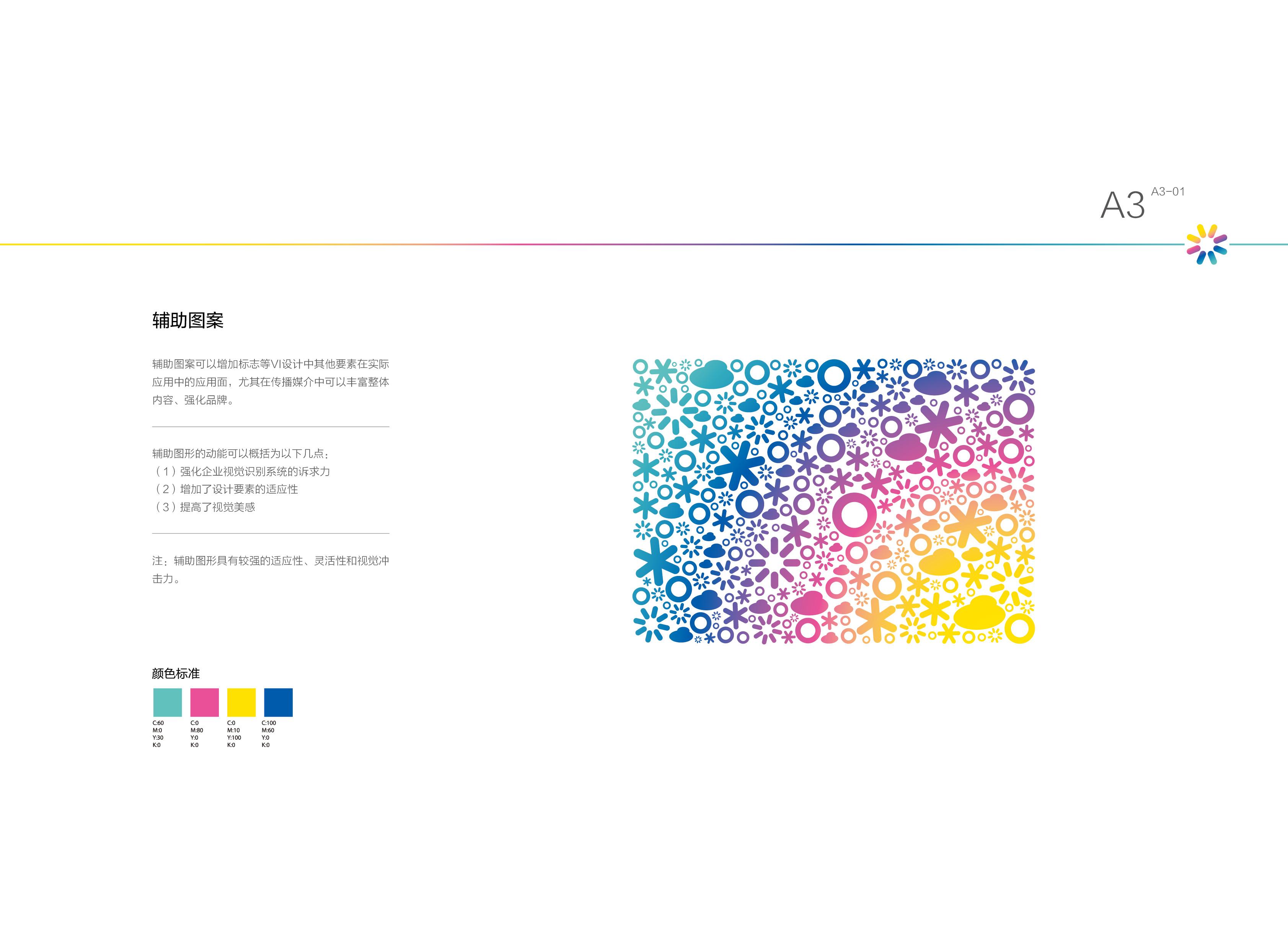 A3 辅助图形 (1).jpg