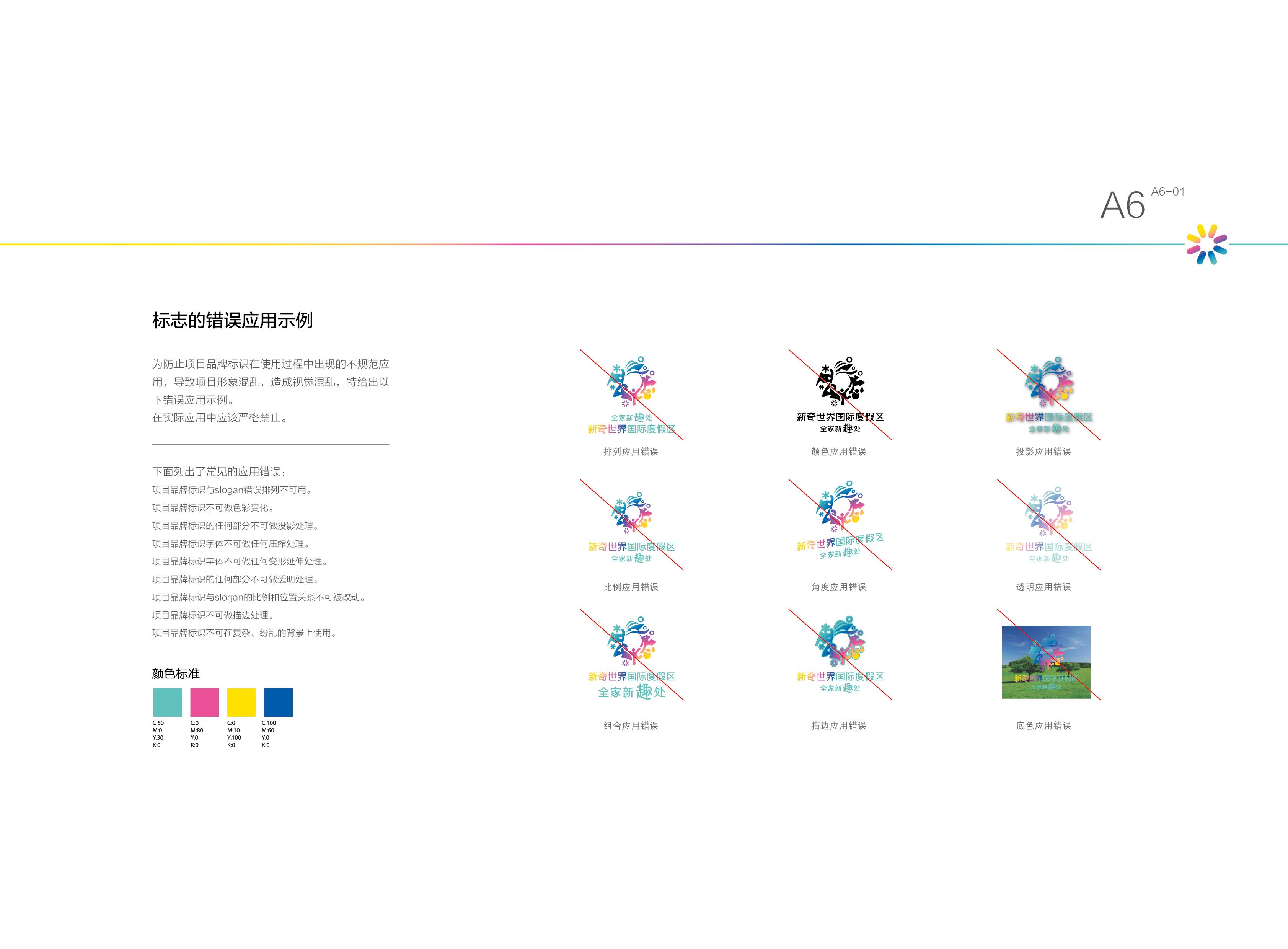 A6 应用规范.jpg