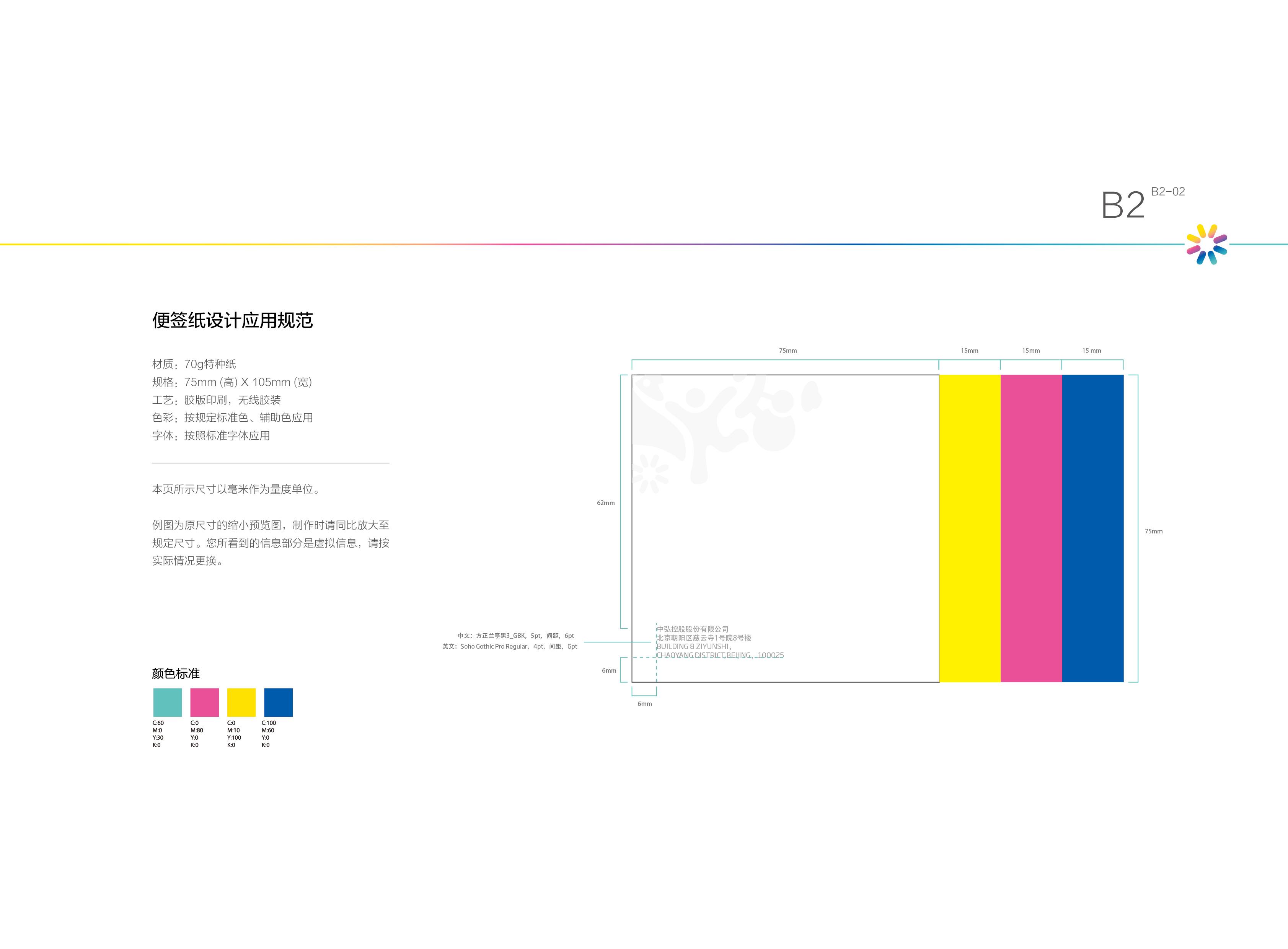 B2 日常应用类 (2).jpg