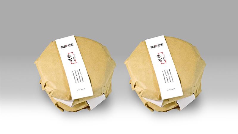 菇品世家-银耳2.jpg