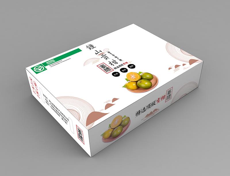 贡柑绿色包装 (2).jpg